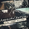 AMERICAN AUTHORS /USA/ - Oh,what a life