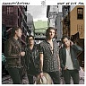 AMERICAN AUTHORS /USA/ - What we live for