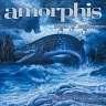 AMORPHIS - Magic & mayhem-the best of
