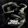 ANAAL NATHRAKH /UK/ - The whole of the law-digipack