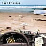 ANATHEMA /UK/ - A fine day to exit-reedice 2006