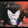 ANATHEMA /UK/ - Eternity-reedice