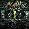 ANGRA /BRA/ - Secret garden