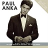 ANKA PAUL - Le selection paul anka-3cd:the best of