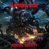 ANNIHILATOR /CAN/ - Suicide society