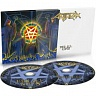 ANTHRAX - For all kings-2cd-digipack : Limited