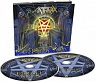 ANTHRAX - For all kings-tour edition : 2cd