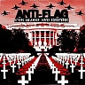 ANTI-FLAG /USA/ - For blood and empire