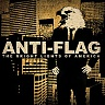 ANTI-FLAG /USA/ - The bright lights of america