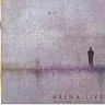 ARENA (ex.MARILLION) - Live 2011/2012 tour-2cd