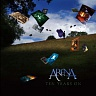 ARENA (ex.MARILLION) - Ten years on-compilation