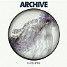 ARCHIVE /UK/ - Lights
