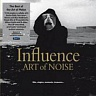 ART OF NOISE - Influence-hits,singles,moments,treasures:2cd