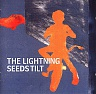 LIGHTNING SEEDS THE /UK/ - Tilt