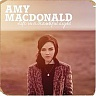 MACDONALD AMY /UK/ - Life in a beautiful light