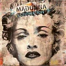 MADONNA - Celebration-best of:1cd
