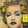MADONNA - Celebration-best of:2cd