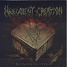 MALEVOLENT CREATION - Retrospective-best of/compilation