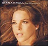 KRALL DIANA - From this moment on