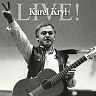 KRYL KAREL - Live!-2cd
