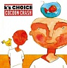 K'S CHOICE - Cocoon crash-reedice 2015
