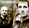 K'S CHOICE - The essential k's choice-2cd:the best of