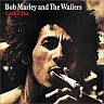 MARLEY BOB & THE WAILERS - Catch a fire