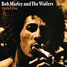 MARLEY BOB & THE WAILERS - Catch a fire-2cd-reedice