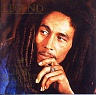 MARLEY BOB & THE WAILERS - Legend