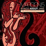 MAROON 5 - Songs about jane-2cd:10th anniversary edition