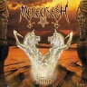 MELECHESH /ISR/ - Djinn-digipack-limited