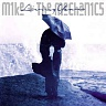 MIKE & THE MECHANICS - Living years-deluxe edition 2017:2cd