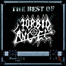 MORBID ANGEL - The best of