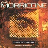 MORRICONE ENNIO - Film music 1966-1987:2cd