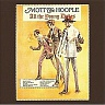 MOTT THE HOOPLE /UK/ - All the young dudes