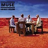 MUSE /UK/ - Black holes and revelations