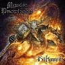 MYSTIC PROPHECY /GER/ - Killhammer