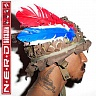 N.E.R.D /USA/ - Nothing