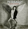 NAGY PETER - Labute a havrany-2cd-unplugged best of