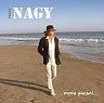 NAGY PETER - More piesní(hity a srdcovky)-2cd-best of