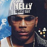 NELLY /USA/ - Sweatsuit-compilation