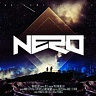 NERO /UK/ - Welcome reality