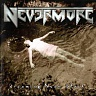 NEVERMORE /USA/ - Dreaming neon black-reedice 2016