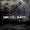 NICKELBACK - Best of Nickelback volume 1