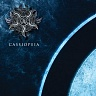 NIGHTFALL /GRC/ - Cassiopeia-digipack-limited