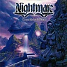NIGHTMARE /FRA/ - Cosmovision-reedice 2013