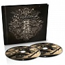 NIGHTWISH - Endless form most beautiful-2cd-digibook : Limited