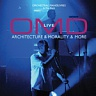 O.M.D. - Architecture & morality & more-cd+dvd:live