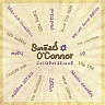 O´ CONNOR SINEAD - Collaborations-compilation