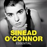 O´ CONNOR SINEAD - The essential-best